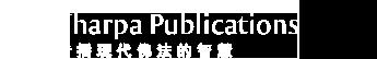 c_SM_Tharpa_logo-footer